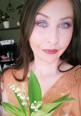 photo makeup mercury retrograde