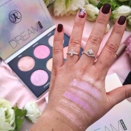 Le Dream Glow Kit d'Anastasia Beverly Hills