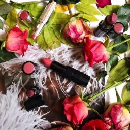 Les rouges à lèvres Sephora Collection