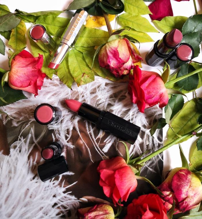 sephora rouge à lèvres