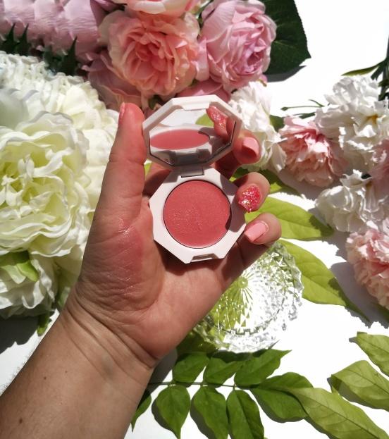 blush crème fenty - Copie