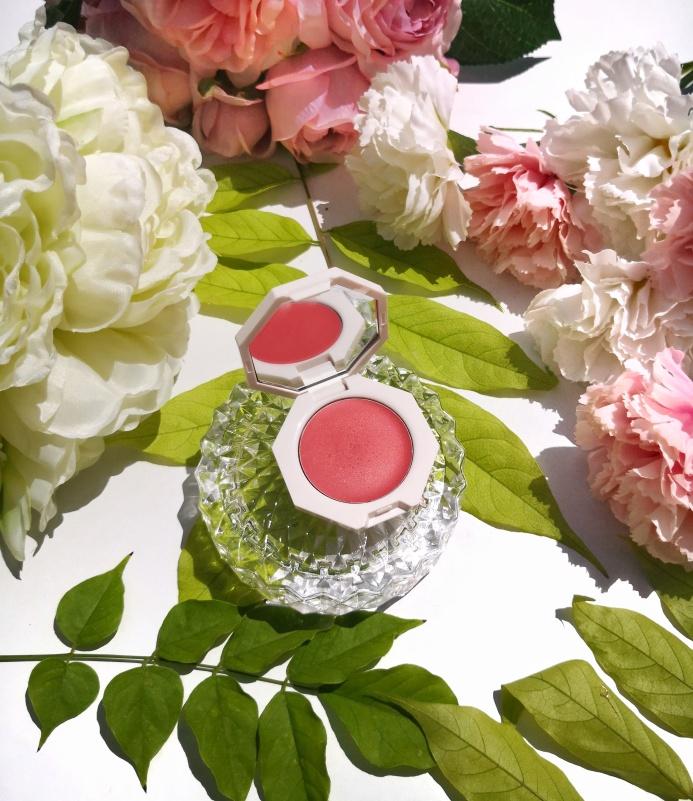 blush crème petal poppin - Copie