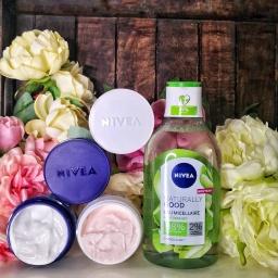Nivea Skin Guide : pour un diagnostic de peau et une routine de soin personnalisée