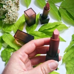 Les Power Bullet Cream Glow d'Huda Beauty
